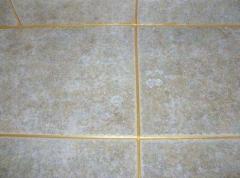 珠海瓷砖美缝(美缝施工效果图)